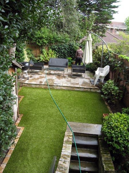 small garden design ideas garden design ideas photos for small gardens remarkable shade landscaping TNKFJMK