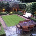Small Garden Design Ideas for Your Home