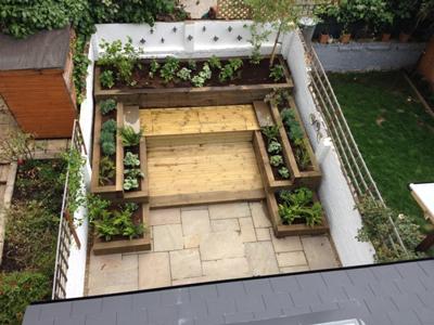 small garden design ideas unique small garden design designing for small gardens nicholsons PTDPJNG