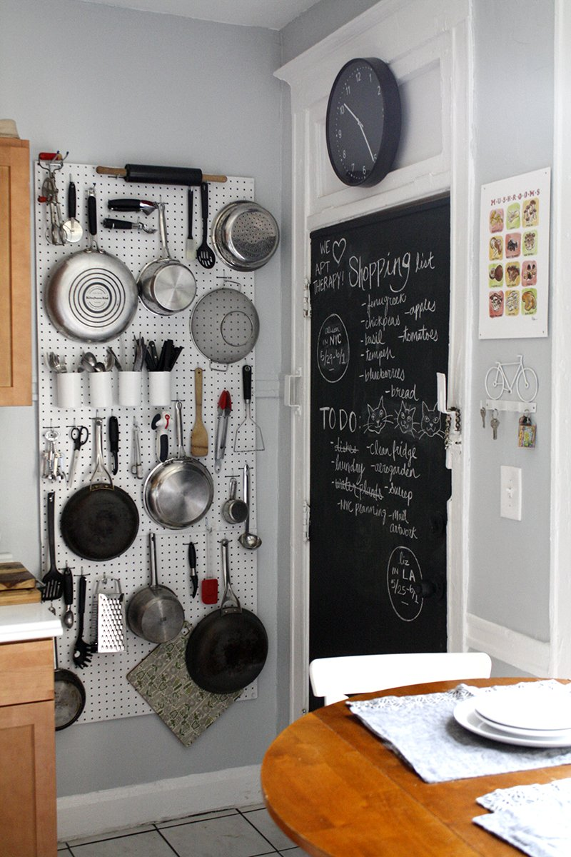 small kitchen storage kitchen bursting at the seams? if youu0027re going a little crazy SURVXSC