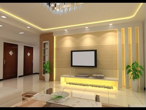 small living room designs ideas 2017 - new living room furniture MMJSYMH