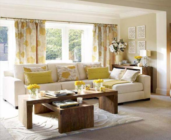 small living room furniture interior decorating ideas for small living rooms of fine best small TLNNUUK