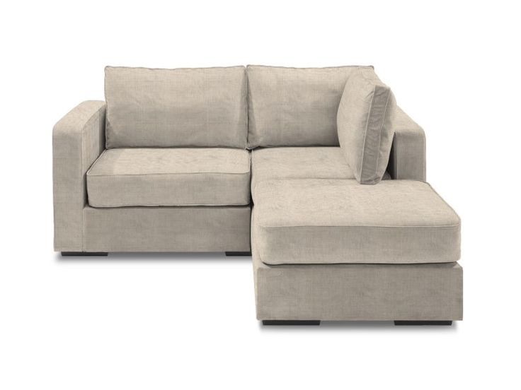 small sectional sofa plus apartment sectional sofa with chaise small couch RTRNDOA