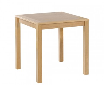 small table foxton oak small kitchen table WLFMHJY