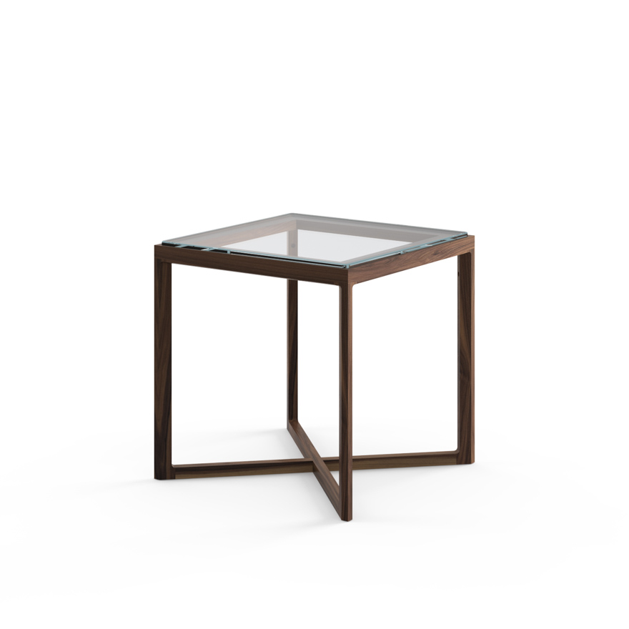 small table krusin side table - small RAOOHWN