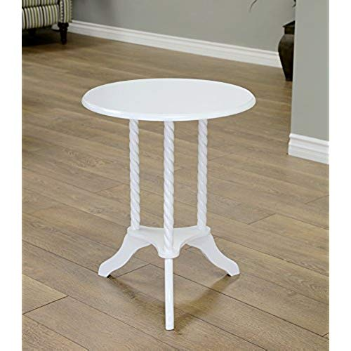 small table small round table CZSBGLW