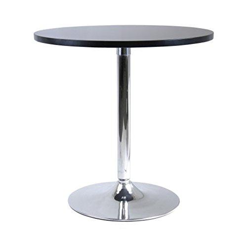 small table small round table MRMNMRA