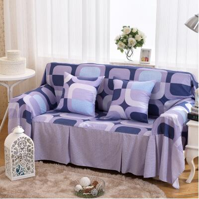 sofa covers anti slip cloth art sofa cover full cover full shop is KELQGYY