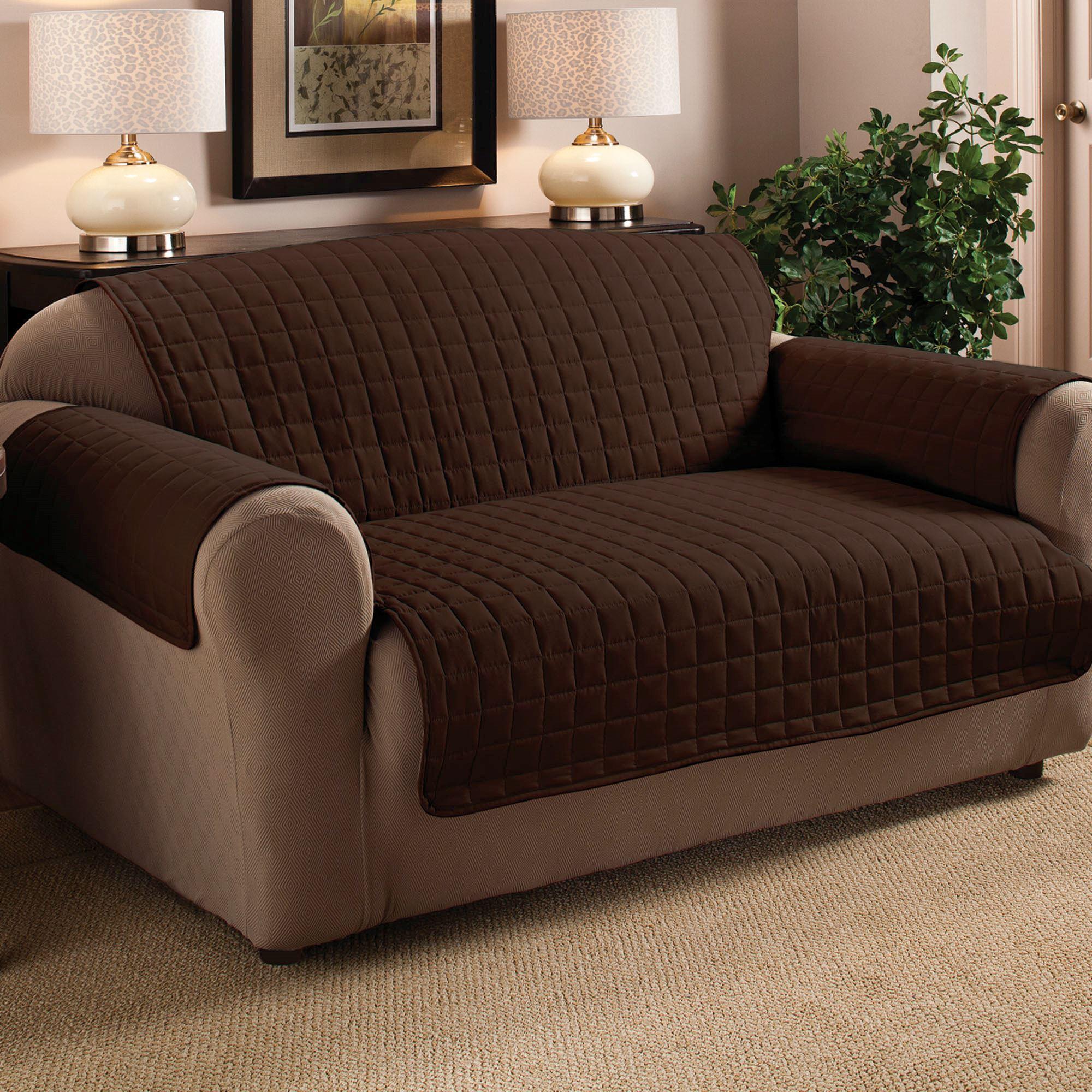 sofa covers microfiber pet furniture sofa cover sofa UOCILAO