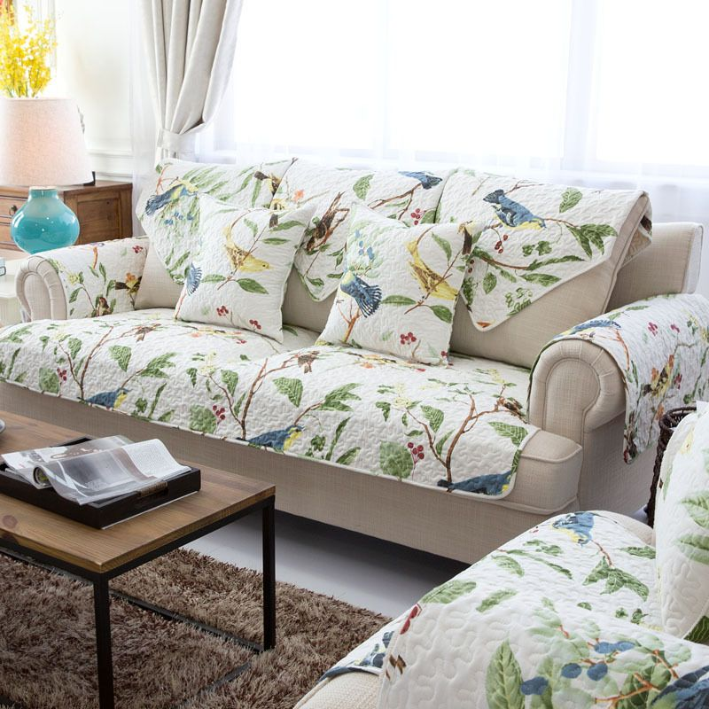 sofa covers your ultimate guide to sofa cover - believe me or not, XRJQNIY