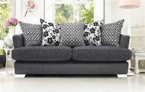 sofa cushions sofa cushion RWYFZPA