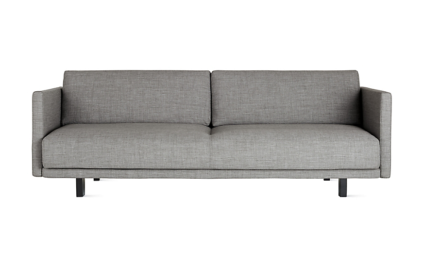 sofa design tuck sleeper sofa IGCVOXK