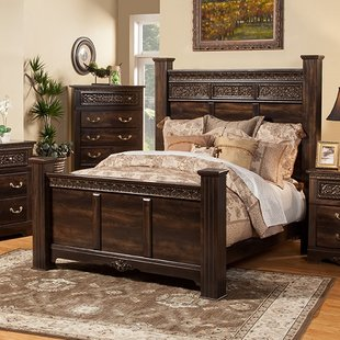 solid wood bedroom furniture boyers solid wood panel configurable bedroom KONYUSE