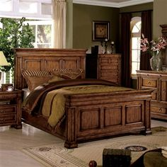 solid wood bedroom furniture king sets on regarding real interesting 2 MGMWUIU