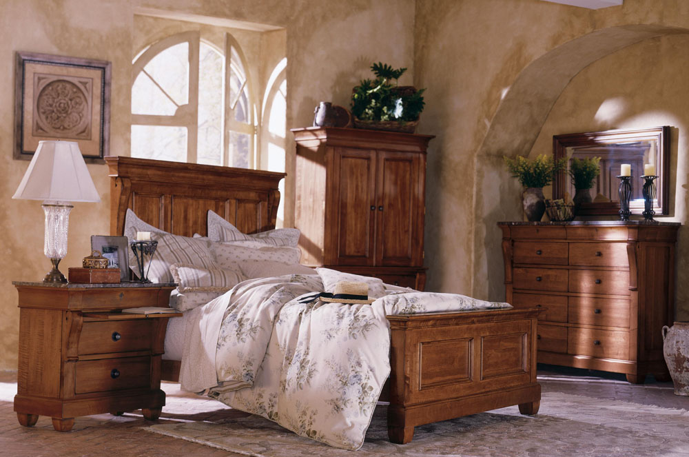 solid wood bedroom furniture solid wood bedroom sets at bedroom furniture discounts GPAXXTN