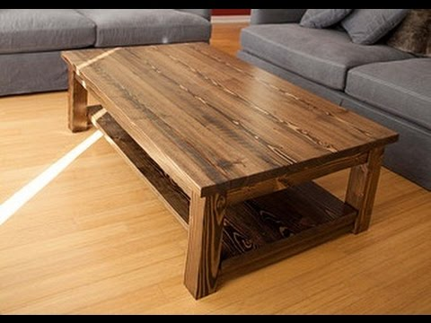 solid wood coffee tables for amazing of solid wood coffee table JPNDPIZ