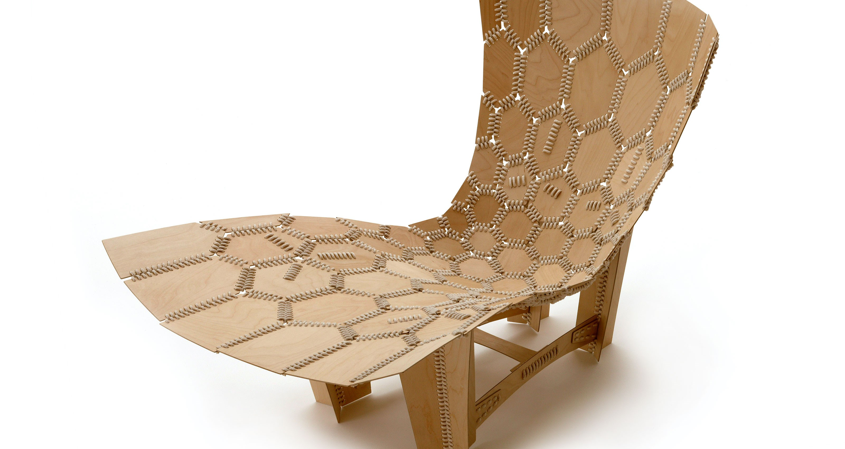 state-of-the-art sustainable furniture QWQYYTL