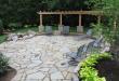 stone patio ideas best-stone-patio-ideas ESFPBCQ