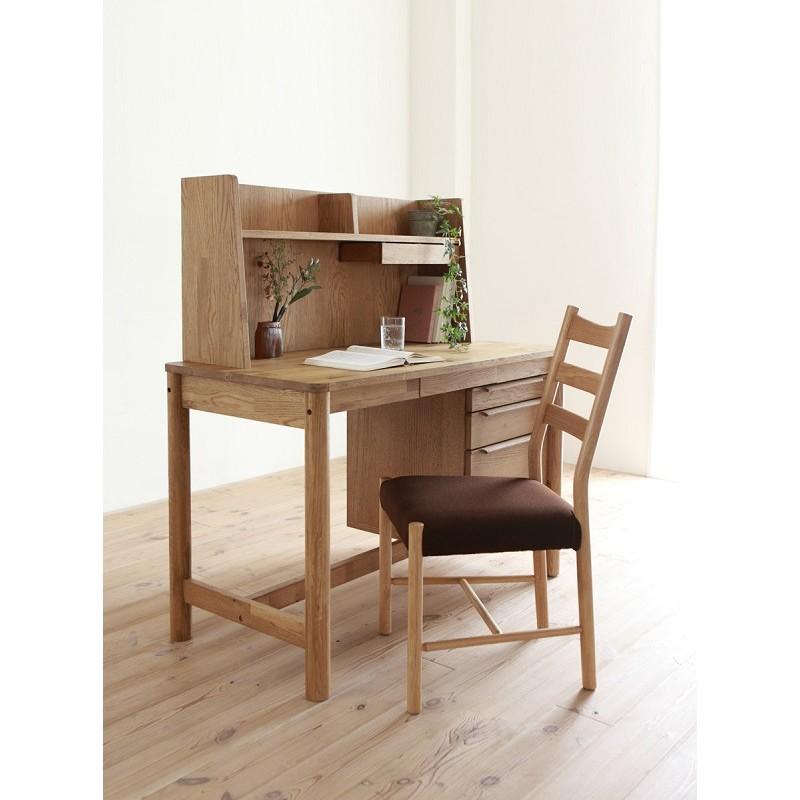 study desk reference sala k3000 XWUTWXJ