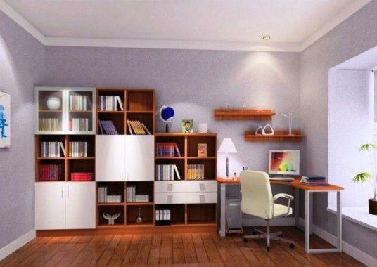 study room designs cozy study room decorating UDCEGAQ