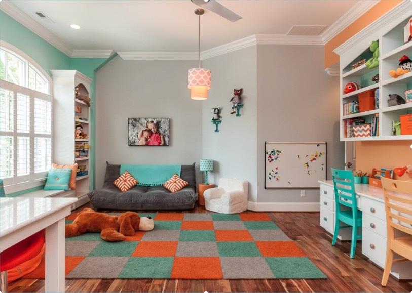 study room designs designated study room ideas PMOKUXB