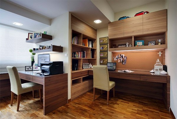 study room designs overheads study GUJIDFL