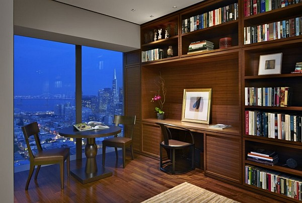 study room designs simple study room design JVTSZOT