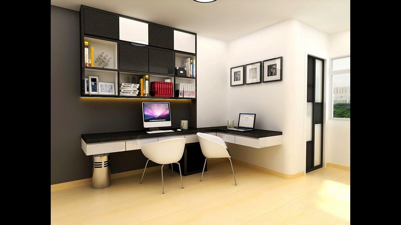 study room designs study room decoration ideas 2017 - study room interior design QUTLYPT