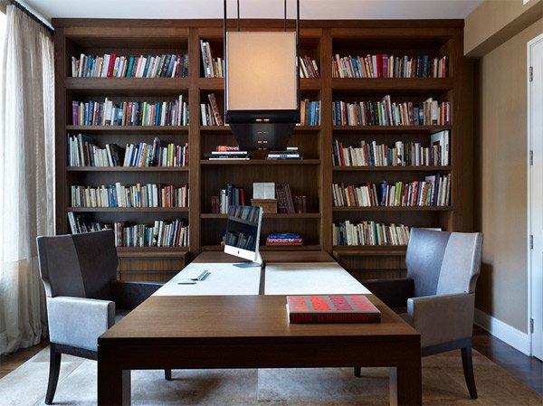 study room designs study room kids XLYXVFK