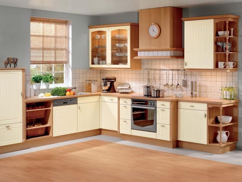 stunning kitchen wall cabinets alluring interior design style with several DZJVQGK