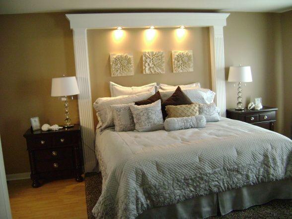 stylish headboards king size bed best 25 king size headboard ideas LHABRRQ