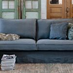 Stylish Sofa Slipcovers to Revamp Your Sofa