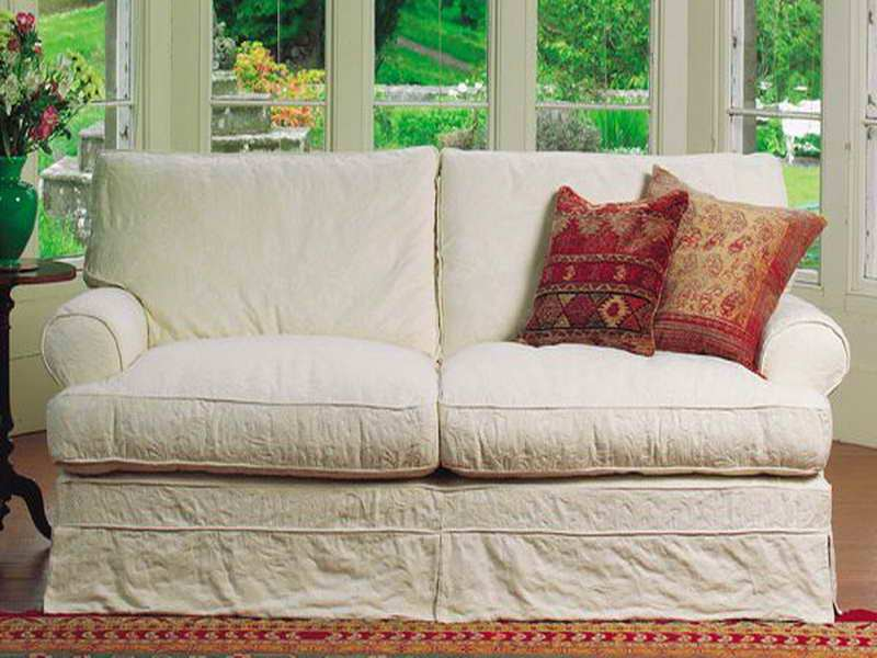 stylish sofa slipcovers designer couch slipcovers sofa design HOYVSSX