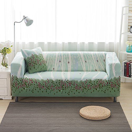 stylish sofa slipcovers katebastb elastic anti wrinkle couch covers,stylish sofa slipcover 1- 4 PVMGOAY