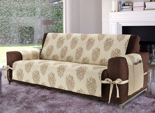 stylish sofa slipcovers stylish and modern sofa slipcovers with regard to for sofas plans NTDPOKE