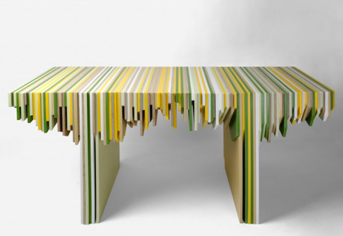 sustainable furniture recycled furniture VSJRUSQ