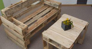 sustainable furniture sustainable-furniture_pallets DGNQZTM