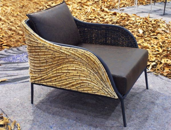 sustainable furniture sustainable outdoor furniture collection yothaka SWJOMZN