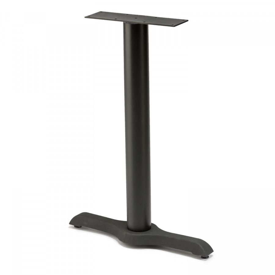 table bases b22t-ada-black LMWWPOW