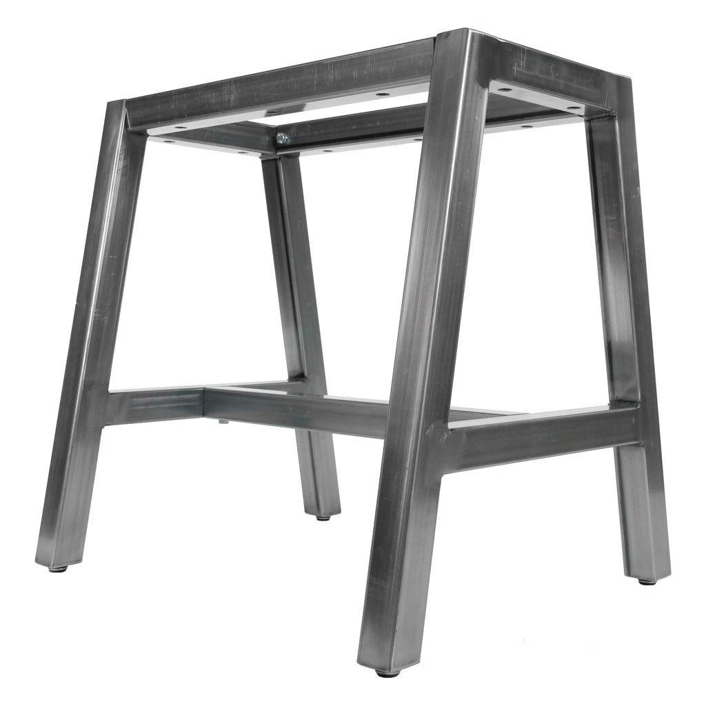 table bases table base for granite table tops - u0027cascadeu0027 KDGDYQW