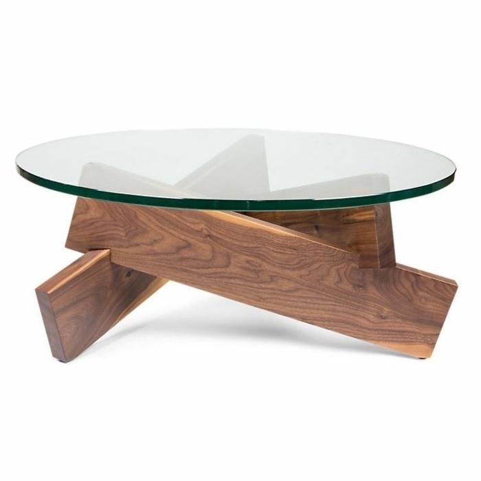 table salon 7b6h gypsy table de salon l20 in perfect home EPPFYND