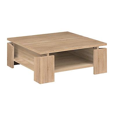 table salon cool idea but table basse 3 YRMLENT