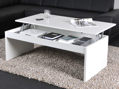 table salon design 30 pictures : RROEIKL