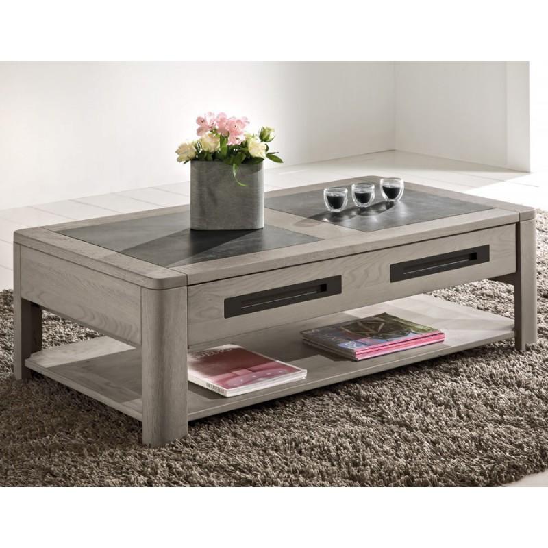 table salon luxurious table de salon l76 in attractive home design furniture decorating OYIKHXU