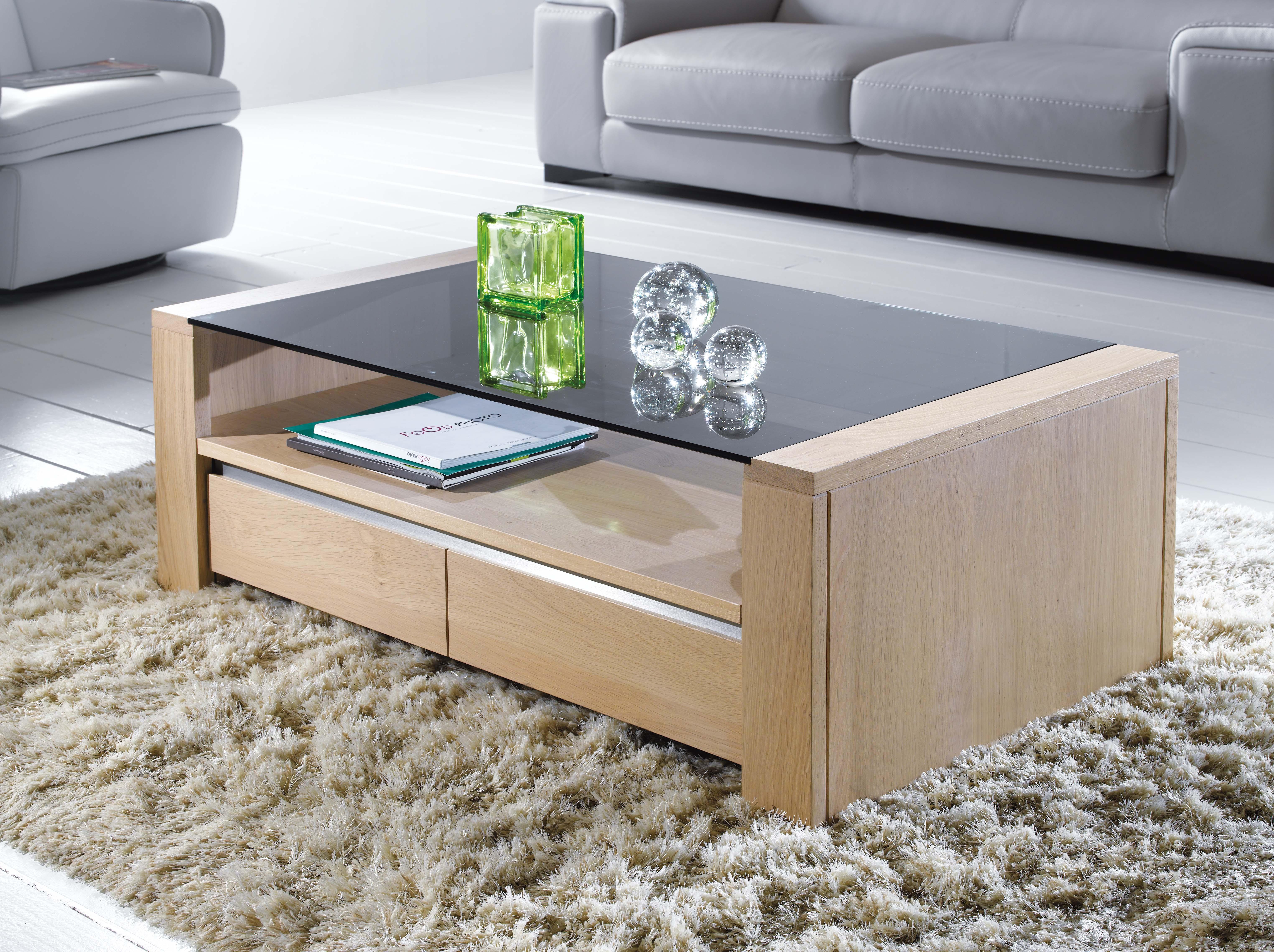 table salon spectacular table de salon f81 about remodel creative home decoration idea CORFXWI