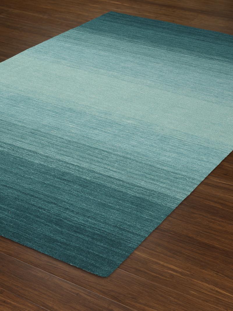 teal rugs dalyn torino teal area rug | hand loomed rug CZLHRTV