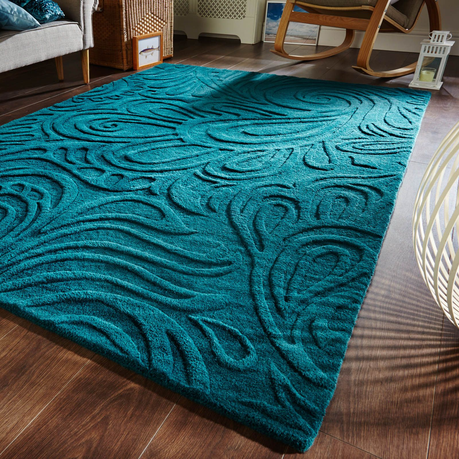 teal rugs relief paisley rugs feature a contemporary paisley design which has been BWDLETW