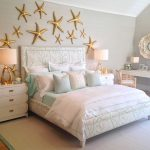 Best Teen Bedroom Ideas