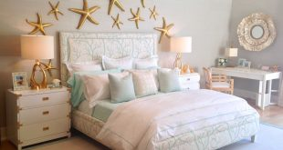 teen bedroom ideas best images about turquoise inspirations including charming beach themed bedroom ZWRBGND