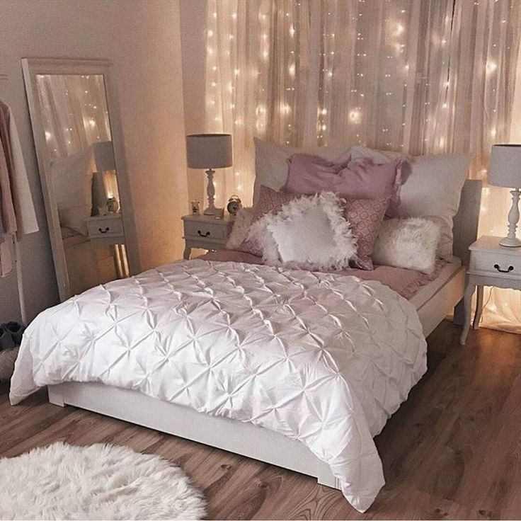 teen bedroom ideas full size of bedroom small room ideas for teenage girl teenage FAPFWDR
